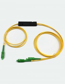 Optichen-PLC-spliter-1h2-s-SC-APC-konektori-kutiq