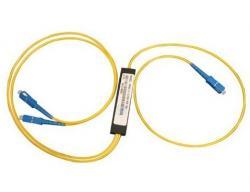 Optichen-PLC-spliter-1h2-s-SC-UPC-konektori