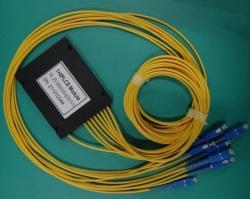 Optichen-spliter-PLC-1x8-s-SC-UPC-konektori