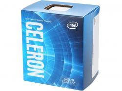 CPU-G4920-3.2-2M-s1151-Box