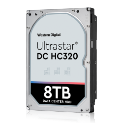 HDD-Server-WD-HGST-Ultrastar-7K8-3.5-8TB-256MB-7200-RPM-SATA-6Gb-s-512E-SE-