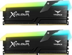2x8GB-DDR4-3600-ASROCK-TEAM-XCALIBUR-PHANTOM-Gaming-RGB-KIT