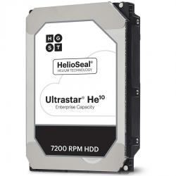 HDD-Server-HGST-Ultrastar-HE10-3.5-8TB-256MB-7200-RPM-SAS-12Gb-s-512E-SE-