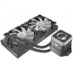 COUGAR-Helor-240-Liquid-Cooling-Copper-with-Nickel-Plating