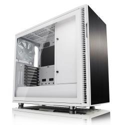 FD-DEFINE-R6-USB-C-WHIT-TGLASS