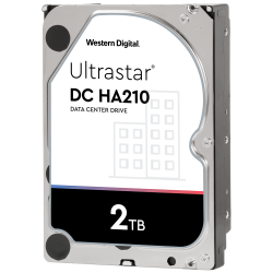 HDD-2TB-WD-Ultrastar-DC-HA210-3.5-SATAIII-128MB-Naslednik-na-WD-Gold-5-years-warranty-