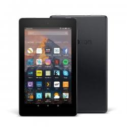 Kindle-Fire-7-8GB