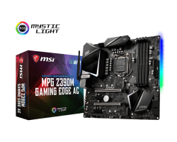 MSI-MPG-Z390M-GAMING-EDGE-AC