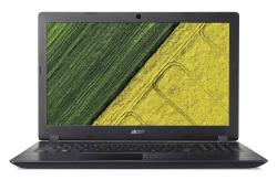 Acer-Aspire-1-A114-32-P84R