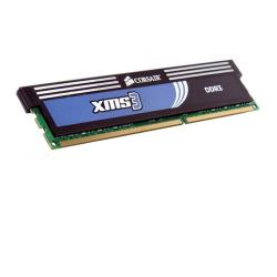 2GB-DDR3-1600-Corsair-XMS3