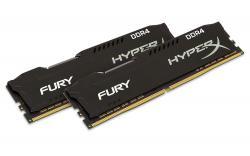 2x16GB-DDR4-3200-Kingston-HyperX-Fury-KIT