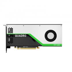 PNY-NVIDIA-Quadro-RTX-4000-8GB-GDDR6