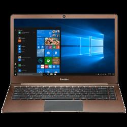 Prestigio-SmartBook-141S-PSB141S01ZFH_DB-