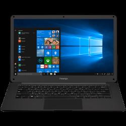 Prestigio-SmartBook-141C02-PSB141C02CFP_BK