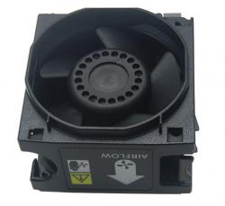 Dell-6-Standard-Fans-for-R740-740XDCK