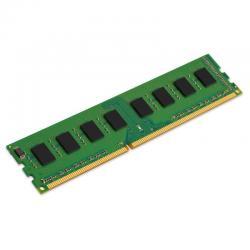 4GB-DDR3-1600-Crucial