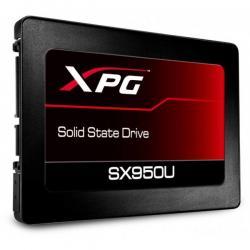 SSD-120GB-Adata-XPG-SX950U-2.5-SATA-3