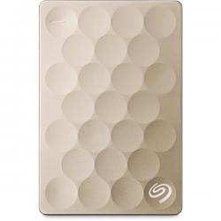 HDD-Ext-Seagate-Backup+-Ultra-Slim-1TB-U3.0-Gold