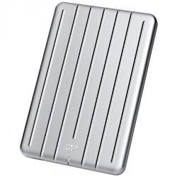 SILICON-POWER-120GB-PSD-Bolt-B75-Silver