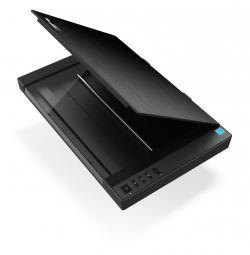 Skener-Mustek-S-2400-Plus-A3-7sek.-2400-x-2400-USB2.0