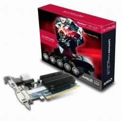 Sapphire-Radeon-R5-230-1GB