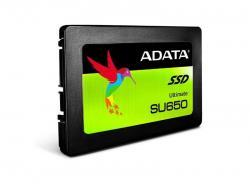 SSD-ADATA-ASU650SS-480GT