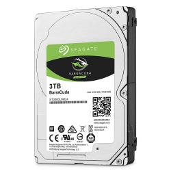 Seagate.BarraCuda-Guard-3TB-SATA3-5400rpm-128MB-15mm-2-5-