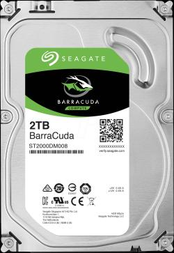 Seagate-BarraCuda-2TB-7200rpm-256MB-SATA3-3-5-