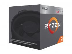 AMD-RYZEN-3-2300X-4GHZ-MPK-AM4