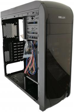 DELUX-DW702-s-prozrachen-panel