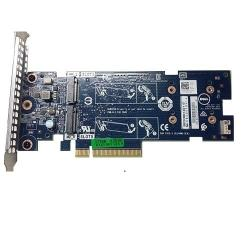 Dell-BOSS-controller-card-low-profile-Customer-Kit