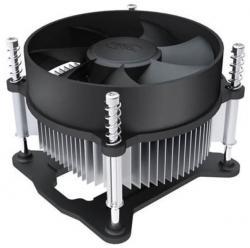 DeepCool-CK-11508-DP-ICAS-CK11508-LGA115X