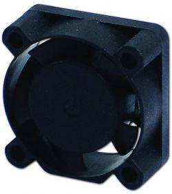 Evercool-Fan-5cm-3pin-4500rpm-EC5010M12EA