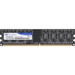 1024GB-DDR2-800-Team-Group-Elite