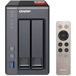 NAS-STORAGE-TOWER-2BAY-2GB-TS-251+-2G-QNAP-QN