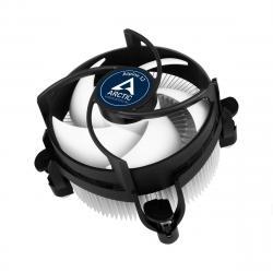 Ohladitel-za-procesor-Arctic-Alpine-12-1151-1150-1155-1156
