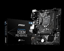 MSI-H310M-PRO-VDH-PLUS