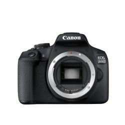 Canon-EOS-2000D-Body