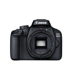 Canon-EOS-4000D-Body