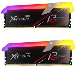 2x8GB-DDR4-3200-Team-Group-XCALIBUR-Phantom-Gaming-RGB-KIT