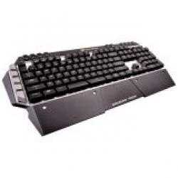 COUGAR-700K-gaming-keyboard-Cherry-MX-mechanical-32-bit-ARM-Cortex