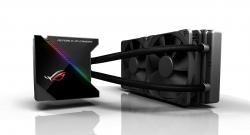 Ohladitel-za-procesor-Asus-ROG-RYUJIN-240-Aura-Sync-OLED-LiveDash