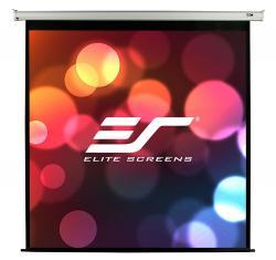 Elite-Screen-M71XWS1-Manual-71-1-1-127.0-x-127.0-cm-White