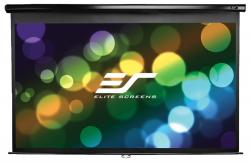 Elite-Screen-M135UWH2-Manual-135-16-9-298.0-x-167.6-cm-Black