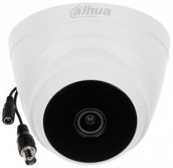 Dahua-HDCVI-camera-2MP-Eyeball-Day-Night-1-2.7-CMOS-Focal-Length-2.8mm