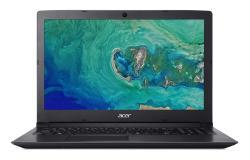 Acer-Aspire-3-A315-33-16JV