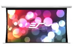 Elite-Screen-SKT120XHW-E10-Saker-Tension-120-16-9-265.7-x-149.6-cm-White