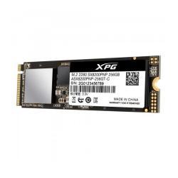 SSD-256GB-Adata-XPG-SX8200-Pro-M.2-PCI-e