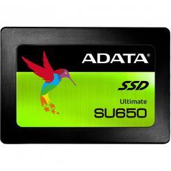 SSD-480GB-Adata-Ultimate-SU650-2.5-SATA-3