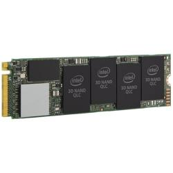 Intel-SSD-660p-Series-1.0TB-M.2-80mm-PCIe-3.0-x4-3D2-QLC-Generic-Single-Pack